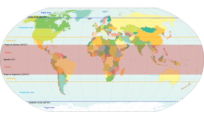 World_map_indicating_tropics_and_subtropics