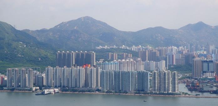 5241-hongkong