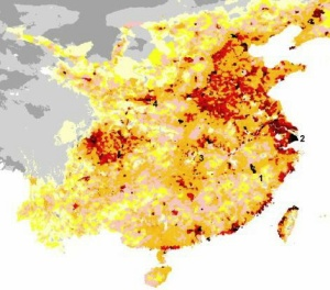 China_density-pop
