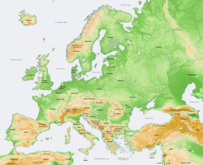 Europe_topography_map_en