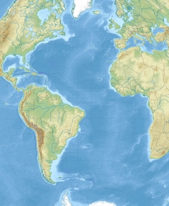 Atlantic_Ocean_laea_relief_location_map