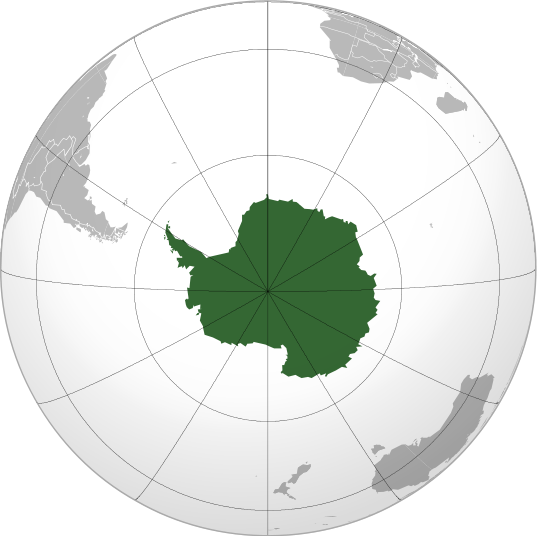 537px-Antarctica_(orthographic_projection)