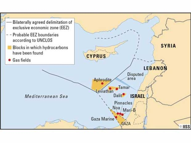 Gas-Claims-in-the-Eastern-Mediterranean468x351