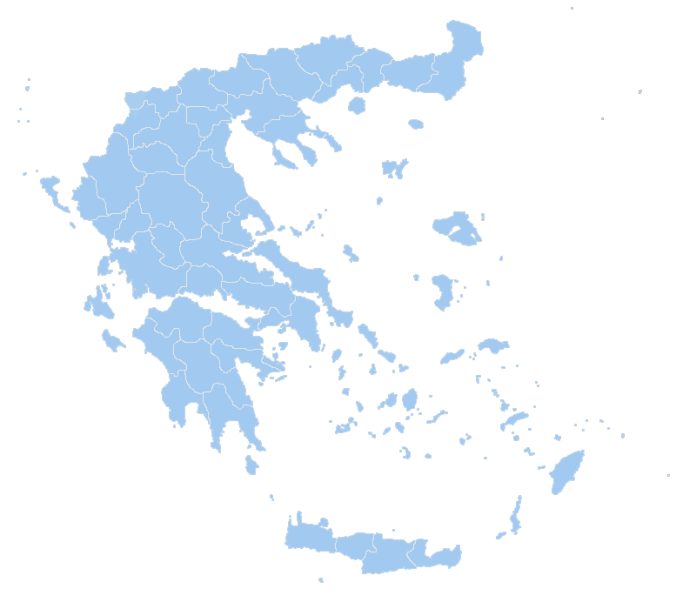 Greece_map_01