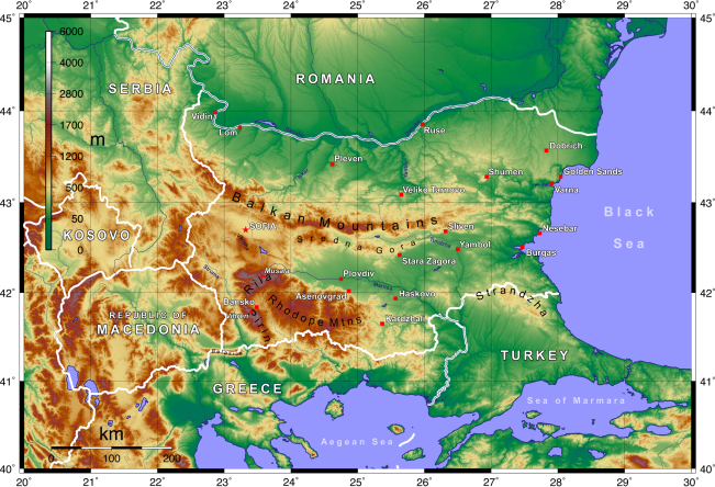 Topographic_Map_of_Bulgaria_English.png