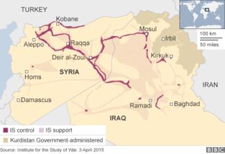 _83032883_iraq_syria_control_ramadi_624
