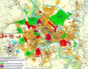 Baghdad_Ethnic_2003_sm
