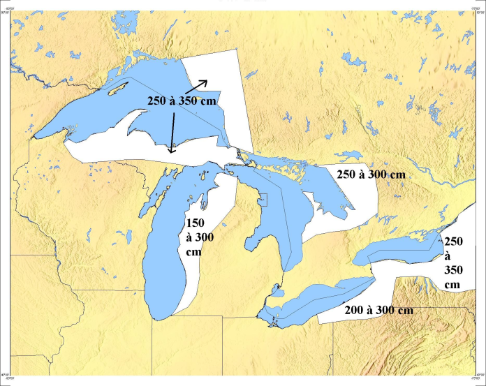 Great_Lakes_Snowbelt_EPA_fr