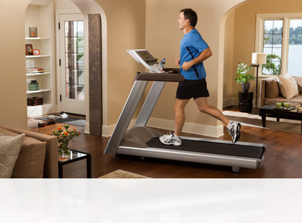 home_category_treadmills