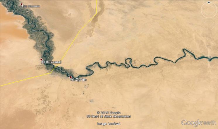 iraq-syria 2 .png