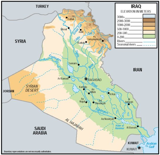 iraq_usmc-book_topo-map