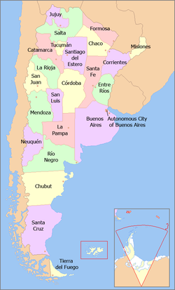250px-Map_of_Argentina_with_provinces_names_en