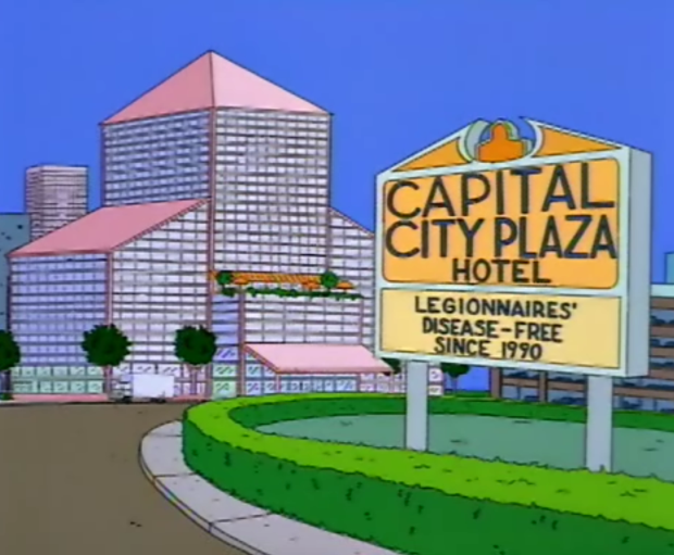Capital_City_Plaza_Hotel