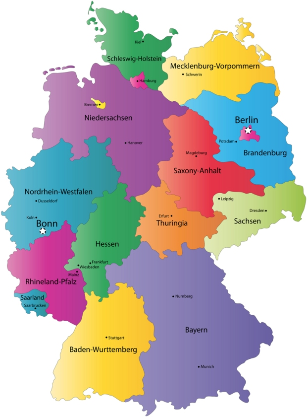 Germany-Map.jpg