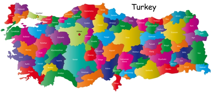 Map-of-Turkey-and-81-provinces.jpg