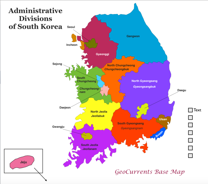 South-Korea-Divisions-Map.png