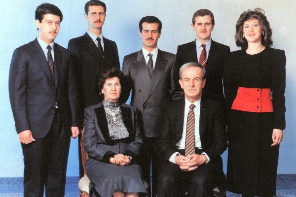 Assad-family-600x400.jpg