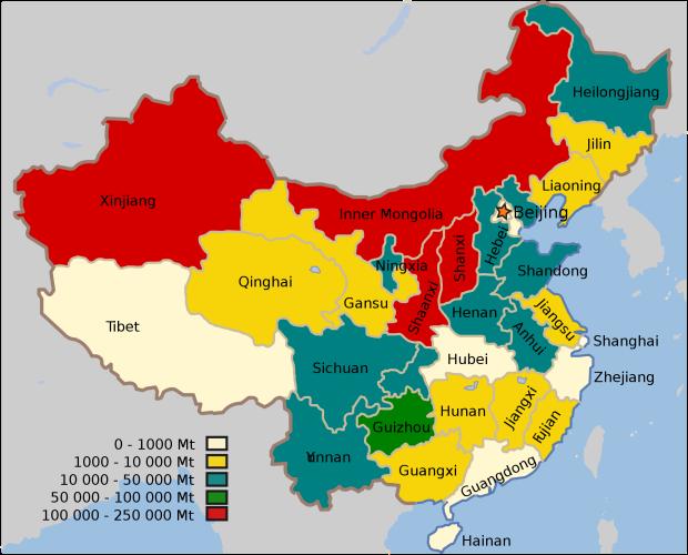 coal consumption china.png