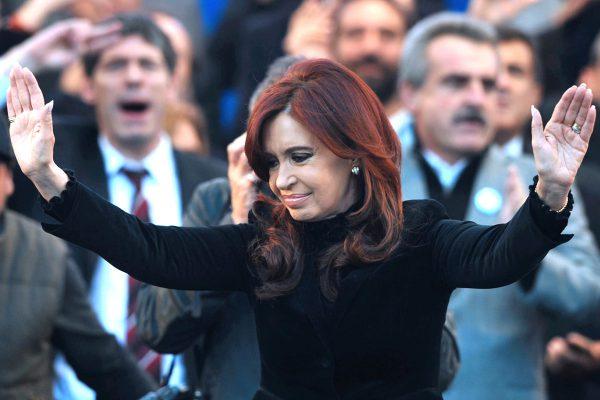 Cristina-Fernández-de-Kirchner-600x400