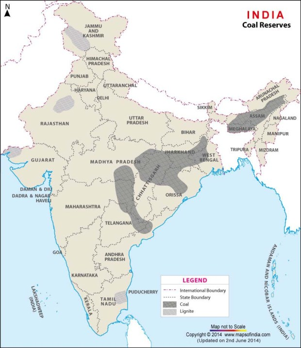 india-map-coalreserves