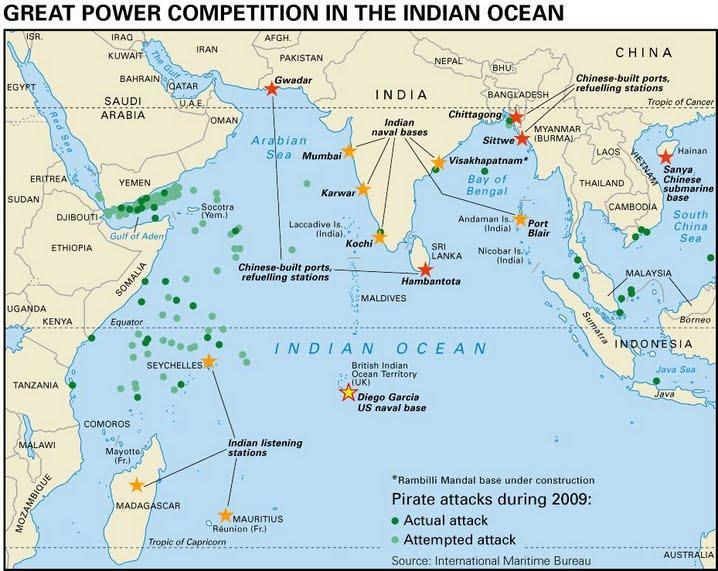 indian-ocean-bases