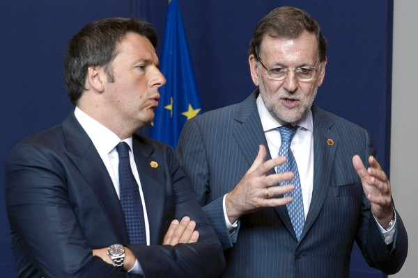 Matteo-Renzi-Mariano-Rajoy-600x400.jpg