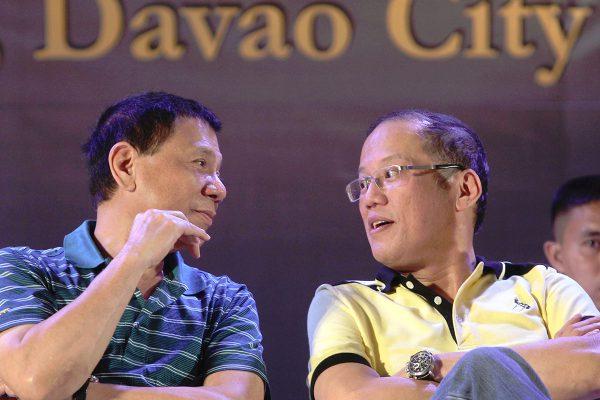 Rodrigo-Duterte-Benigno-Aquino-600x400.jpg