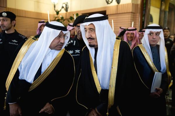 Salman-bin-Abdulaziz-Al-Saud-600x400