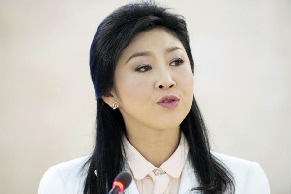 Yingluck-Shinawatra1-600x400