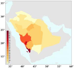 Saudi_Arabia_population_density_2010
