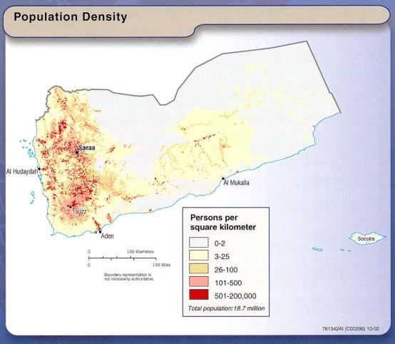 yemen_pop_2002