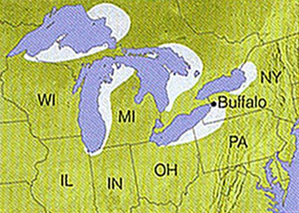 greatlakes-lakeeffect-map