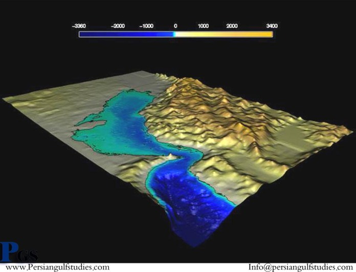 PersianGulf-Map-Topography03