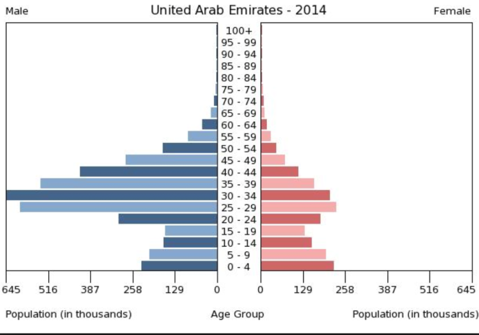 UAE 2014 .png