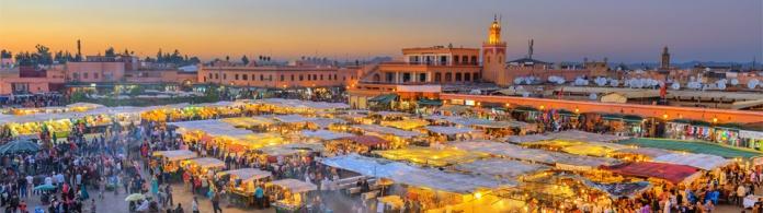 marrakech-souq2-5col.jpg