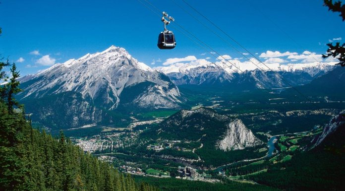 1BN-Banff-Gondola-on-Line