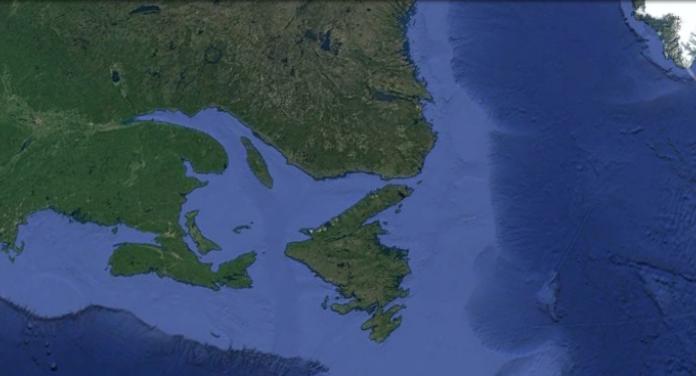 Atlantic Canada.png