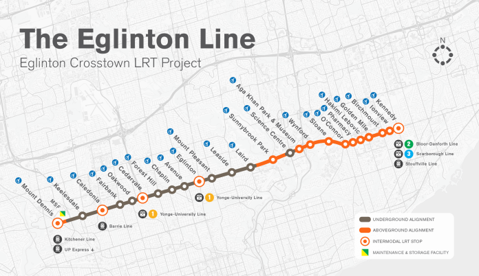 eglinton_final_map_jan.png