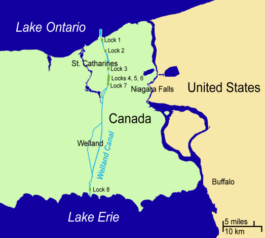 Map_of_the_Welland_Canal.png