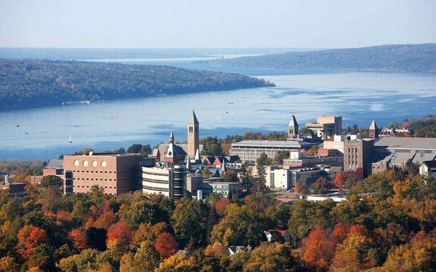 the-statler-cornell-university-hotel-ithaca-new-york-1-top.jpg