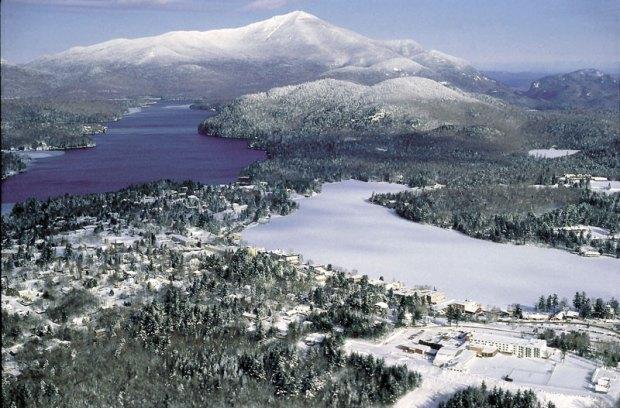 Winter-Aerial-BIG.jpg