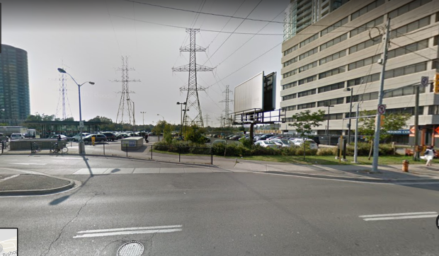 finch station parking lot.png