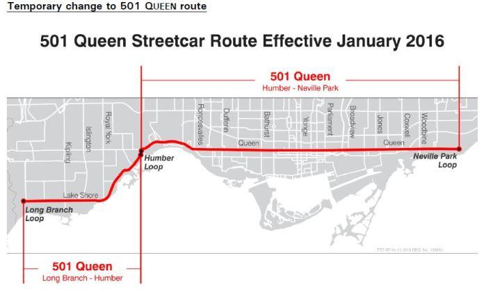 queen streetcar route.jpg
