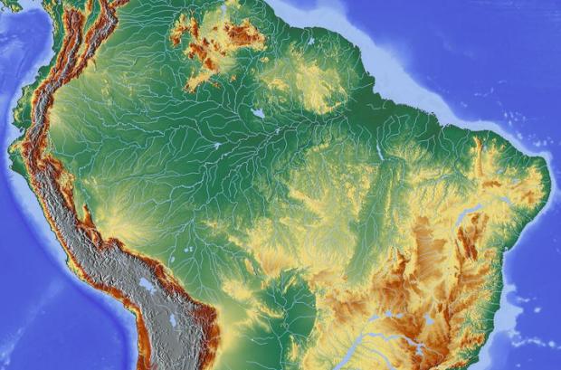 Amazonas_und_Reliefkarte.png