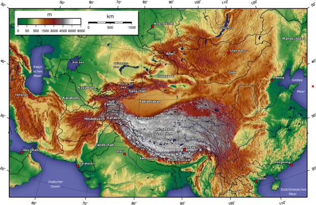 karte-topographie-zentralasien-01.png