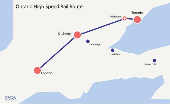 Ontario-HIgh-Speed-Rail