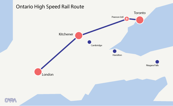Ontario-HIgh-Speed-Rail
