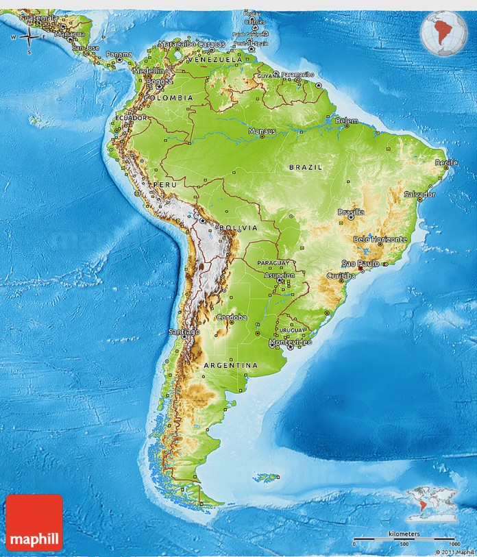 physical-3d-map-of-south-america.jpg