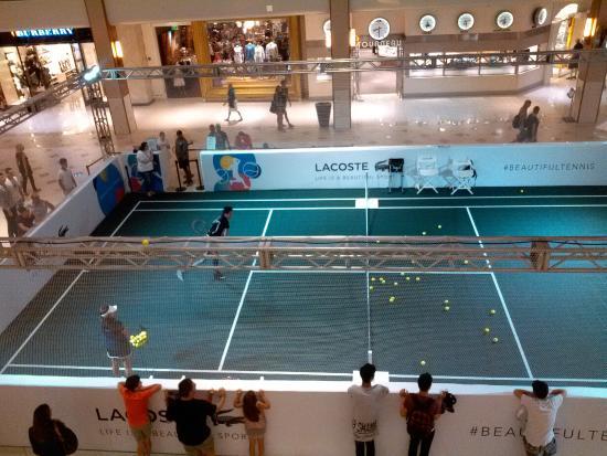 tennis-inside-aventura.jpg