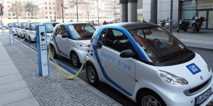 car2go-berlin-carsharing-smart-ladestationen-charging-stations-01-pixabay.png